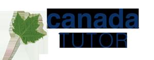Canada Tutor