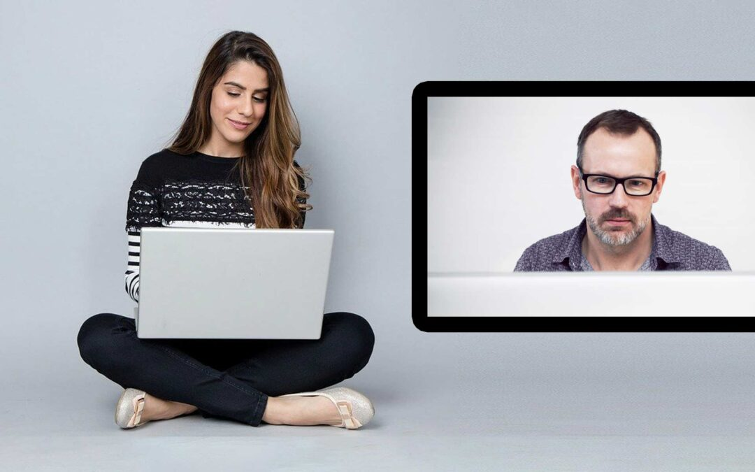 Mike's Guide to Online Meeting and Video Conference Software (Zoom, Skype, Meet, Teams)